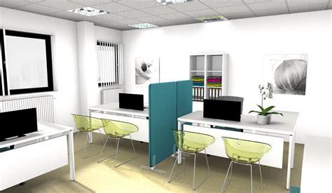 agencement de bureaux agencement de bureau et agencement d 39 espace de travail