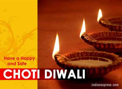 happy choti diwali  wishes images whatsapp