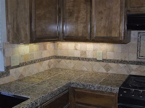 rock solid creations tile and project photos
