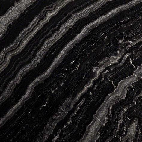 agatha black class marble granite