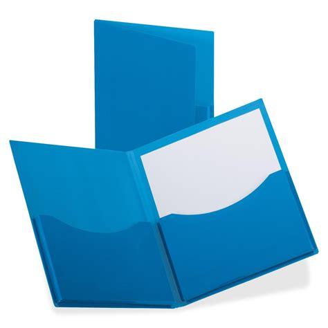 pocket folder clipart black and white blue clipart pocket folder