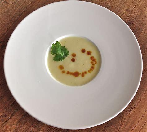 soya cuisine alpro soya cuisine archieven truitjeroermeniet