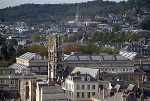 Rent A Car Rouen : medieval towns in northern france ~ Medecine-chirurgie-esthetiques.com Avis de Voitures