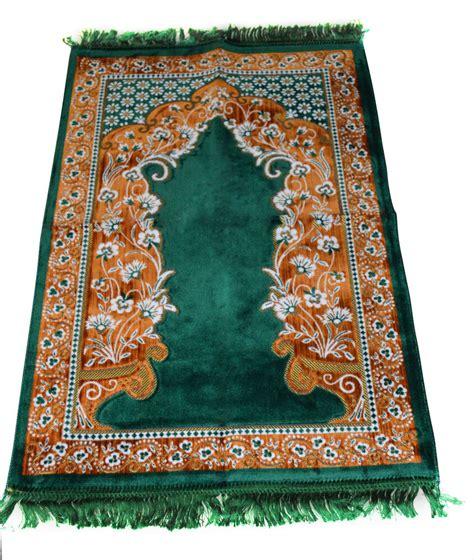Prayer Rug by Prayer Rug Carpet Islamic Muslim Salah Meditation Mat
