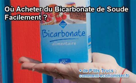 bicarbonate de sodium en cuisine bicarbonate de sodium cuisine photos gt gt cuisine