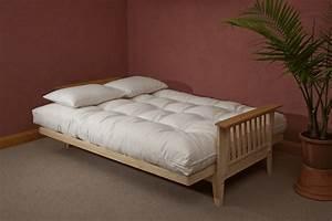 best futon mattress sofa bed best futon mattress at home With basement sofa bed
