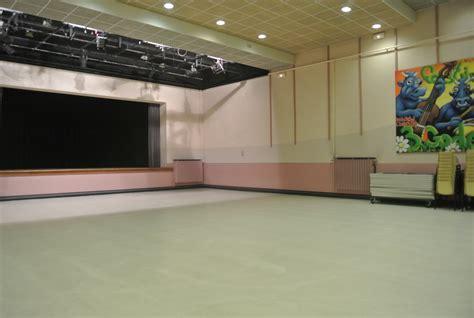 salle de sport commercy location de salles ville de commercy