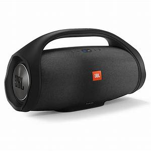 Beste Jbl Box : best boom box bluetooth speaker available in india ~ Kayakingforconservation.com Haus und Dekorationen