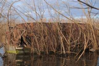 Avery Duck Boat Blind Plans by 12 Duck Boat Barnegat Bay Sneak Box 1836 Design How To