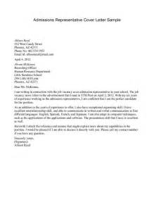 college resume format exles type my algebra cover letter