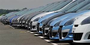 La Voiture La Moins Chère Au Monde : quelle voiture est vraiment la moins ch re ~ Gottalentnigeria.com Avis de Voitures