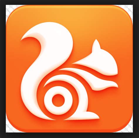 Uc browser is one of the most important mobile browsers of the uc browser for java free download has an integrated download manager that is very helpful, has an cloud download: Download and Install UC Browser for Pc - Uc web browser - DailiesRoom.com