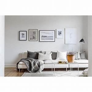 Ikea Kinderküche Erweitern : 822 besten wohnzimmer skandinavisch bilder auf pinterest 1920er arredamento und badezimmer ~ Markanthonyermac.com Haus und Dekorationen