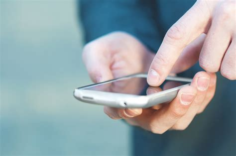 lichtsteuerung per smartphone mit der dali pro app ihr smartphone einfach bedienen digital systems