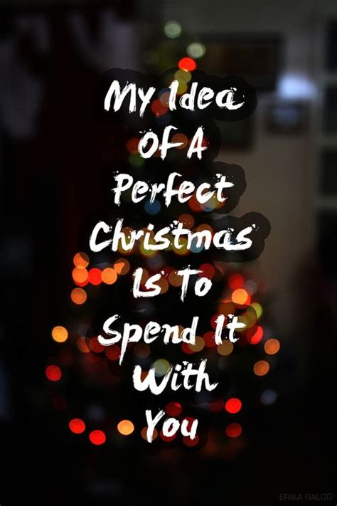 christmas quote google tyopgraphy christmas