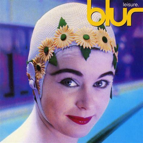 Blur - Sing Lyrics   Genius Lyrics