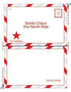 Drop List Inside Inside Templates by 1000 Images About Cityplace Holiday On Pinterest West