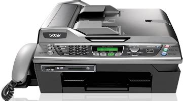 You can download all types of brother. Mac Software For Brother Hl 5250dn - specialistsintensive