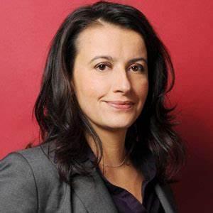 C U00e9cile Duflot   La Femme Politique Fran U00e7aise La Mieux