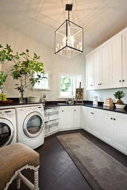 25 laundry room lighting ideas on landry
