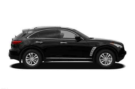 infiniti jeep 2010 2010 infiniti fx35 price photos reviews features