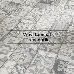 Laminat Kaufen Online : vinyl laminat zum klicken online kaufen room up online ~ Watch28wear.com Haus und Dekorationen