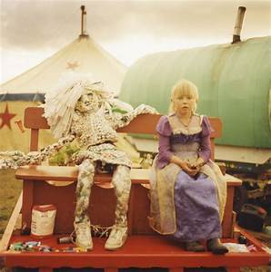 20 Stunning Photos Of Modern Day Gypsies | HuffPost