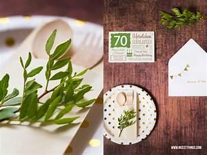 Wie Kann Man Gutscheine Schön Verpacken : restaurant gutschein verpacken kreative diy verpackungsidee als geschenk nicest things ~ Markanthonyermac.com Haus und Dekorationen