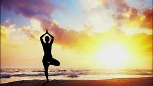 Positive Energie Bilder : reiki healing music for positive energy meditative mind meditation music youtube ~ Avissmed.com Haus und Dekorationen