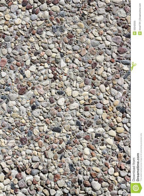 decorative stones stock image image  part ornamental