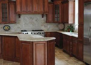 oak kitchen cabinets pictures options home design With best brand of paint for kitchen cabinets with recycle sticker
