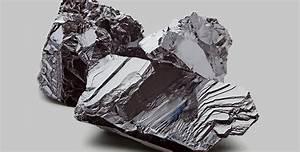 Cadmium Telluride