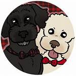 Pet Each Icon Max Added