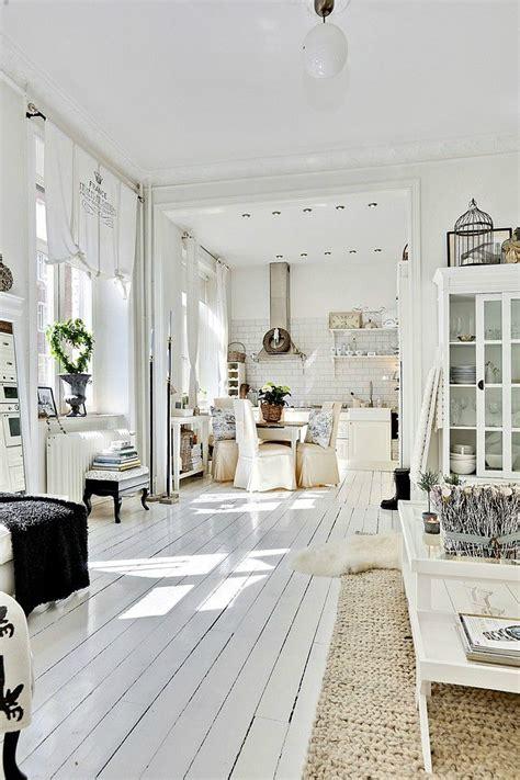 coastal style floor ls 60 scandinavian interior design ideas to add scandinavian