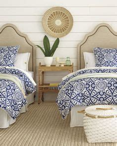 169 Best Gracious Guest Rooms images Beautiful bedrooms