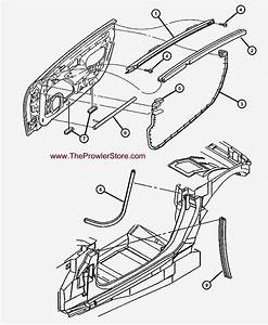 1972 Prowler Wiring Diagram  1972  Free Engine Image For