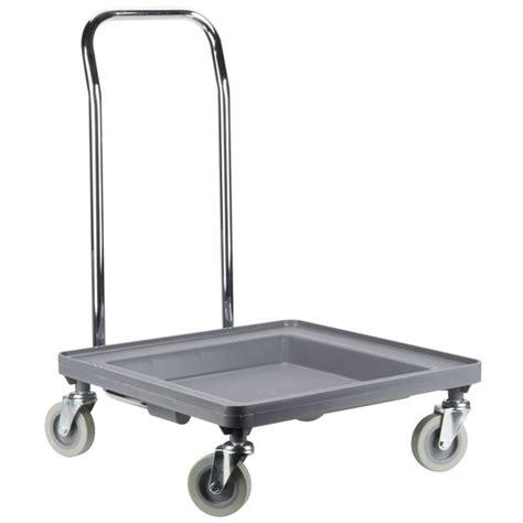 commercial dishwasher plastic dish glass rack tray shelf cart dolly  handle ebay