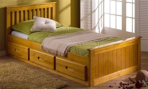 Modern And Traditional Wood Frames Define Purchaser Signer For Drawer Hafele Cutlery Tray Inserts Modern Queen Bed With Storage Drawers Kennedy Toolbox Slides Heckler Automatic Cash Under The On Wheels Argos Childrens Chest Wooden Slide Repair