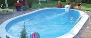 Pool Mit Gegenstromanlage : schwimmbadtechnik siegfried schalko ~ Eleganceandgraceweddings.com Haus und Dekorationen
