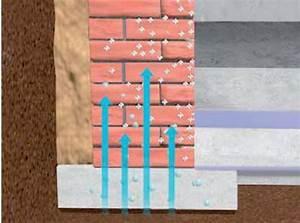 Wand Feucht Was Tun : feuchte w nde sanierung vom profi gegen aufsteigende feuchtigkeit ~ Markanthonyermac.com Haus und Dekorationen