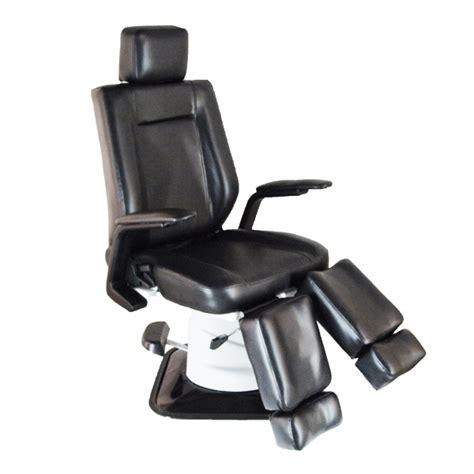 pedicure chair hepta hydraulic pedicure chair high
