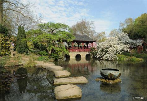 Leverkusen Sehenswürdigkeiten Japanischer Garten by Japanischer Garten Leverkusen