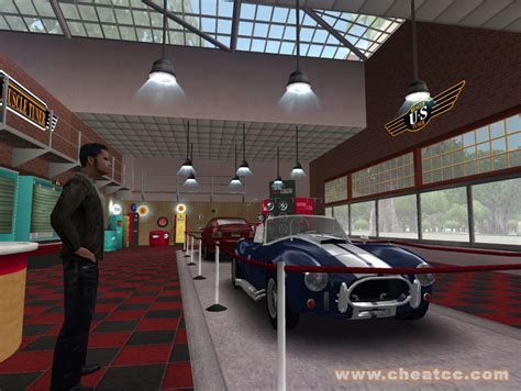 test drive unlimited review  playstation  ps