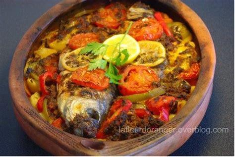 poisson a cuisiner cuisiner des chataignes au four ch taignes ou marrons de