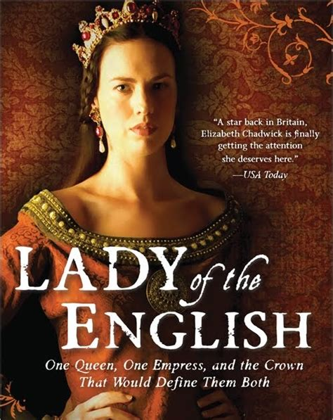 Historical Hussies Guest Elizabeth Chadwick Medieval