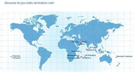 Carte Du Monde Avec Maldives by Iles Des Maldives Carte Du Monde 187 Vacances Arts Guides
