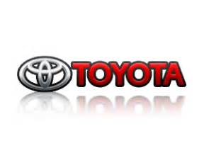 Toyota, Scion & Lexus Auto Repair in Montgomery ...