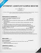 Blog Entry 13 Writing On The Visual Arts Summer 2013 Resume Format Legal Resume Format Samples Legal Assistant Resume Example Law Sample Resumes Sample Resume Legal Sample Resume