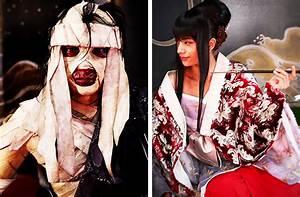 Satoh Takeru • Rurouni Kenshin 2014 Tokyo Taika Hen (The ...