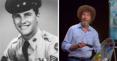 10 Celebrities Who Risked Their Lives Serving In The U.s